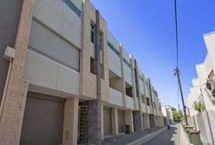12 Hobsons Place, Adelaide, SA 5000