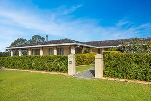 36 Henry Flett Street, Taree, NSW 2430