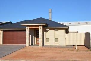 2B McCarthy Street, Port Augusta, SA 5700