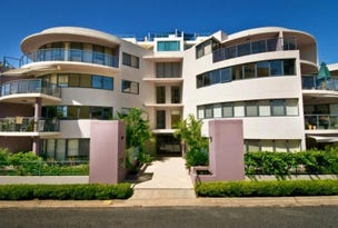 6/5 Joffre Street, Port Macquarie, NSW 2444