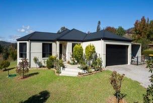 31 Leehy Court, Tamworth, NSW 2340