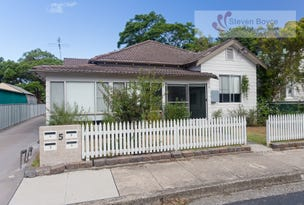 1/5 Margaret, Mayfield, NSW 2304