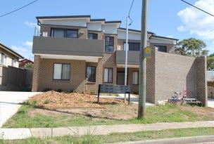 9 Bogalara Road, Old Toongabbie, NSW 2146