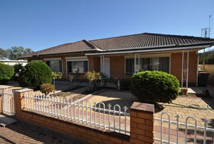1 Pine Street, Port Augusta, SA 5700