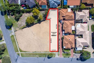 Lot 5/4 Ramsdale Street, Scarborough, WA 6019