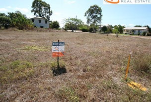 94 SECOND Avenue, Home Hill, Qld 4806