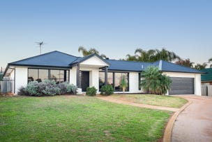 48 Wood Street, Gol Gol, NSW 2738