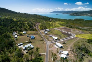 Lot 32 Botanica Drive, Cannonvale, Qld 4802