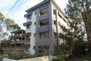16 Caroline St, Westmead, NSW 2145