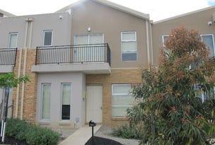 60 Wills Terrace, Burnside Heights, Vic 3023