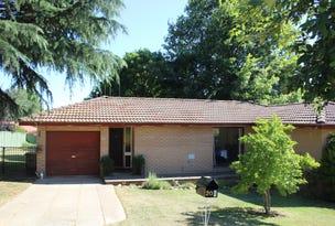 20 Polona Street, Blayney, NSW 2799