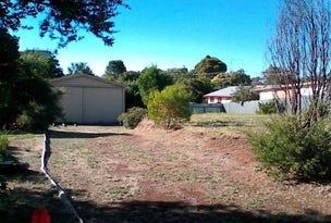 15 Elizabeth Street, Millicent, SA 5280