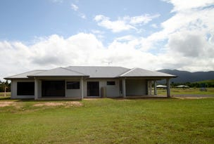 Lot 28 Jack Drive, Tully, Qld 4854