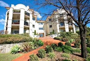 10/28 Mortimer Lewis Drive, Huntleys Cove, NSW 2111
