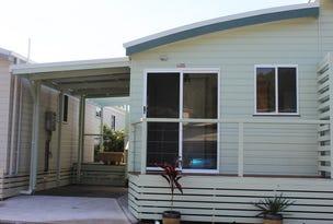 132/1a Kalaroo Road, Redhead, NSW 2290