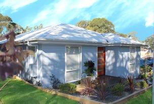 61A Malvina Pde, Lake Haven, NSW 2263