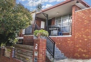 2 Hakea Place, Meadow Heights, Vic 3048