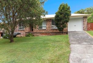 56 The Jack, Smiths Lake, NSW 2428