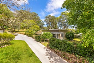 132 Coachwood Road, Matcham, NSW 2250