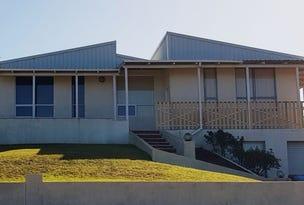 5 Peppermint Grove, West Beach, WA 6450