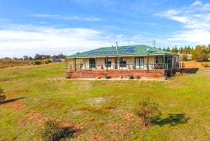63 Meadows Lane, Heathcote, Vic 3523