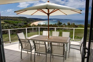 15 The Point, Tura Beach, NSW 2548