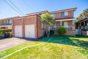 297 Lakedge Avenue, Berkeley Vale, NSW 2261