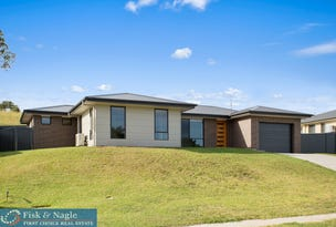 38 Howard Avenue, Bega, NSW 2550