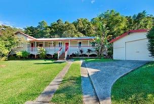 20 Albert Street, Kendall, NSW 2439