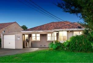 190 Ballarat Road, Maidstone, Vic 3012