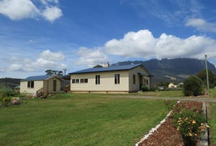 459 Claude Road, Sheffield, Tas 7306