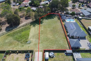 21 Tournament Street, Rutherford, NSW 2320