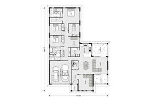 Lot 2872 Joe Coates Place, Manilla, NSW 2346