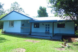 103 Brown Road, Gordonvale, Qld 4865