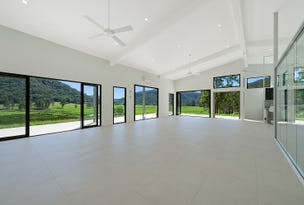 1521 St Albans Road, Central Macdonald, NSW 2775