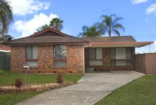3 QUOKKA PLACE, St Helens Park, NSW 2560