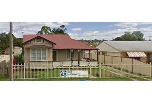 97 Old Bundarra  Road, Inverell, NSW 2360