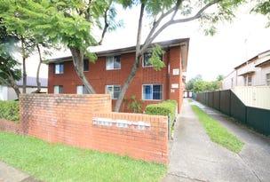 3/34 BENAROON ROAD, Lakemba, NSW 2195