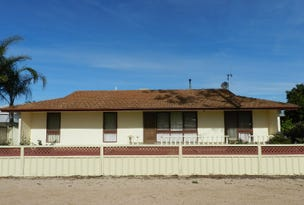 28 Scott Avenue, Barmera, SA 5345