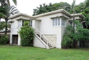 174 Spence Street, Bungalow, Qld 4870