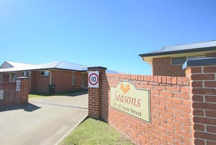 Unit 4 Scott Street, Tenterfield, NSW 2372