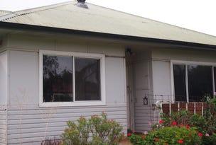 9 Alldis Street, Condobolin, NSW 2877