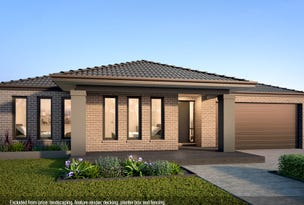 Lot 6 Donovans Way, Mansfield, Vic 3722