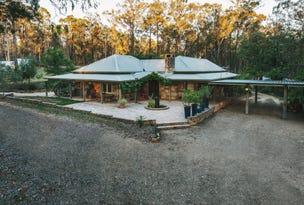 687 Hermitage Road, Pokolbin, NSW 2320