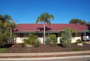 2 Pogona Court, Roxby Downs, SA 5725