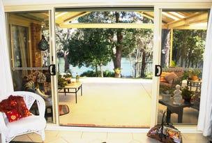 9 Bottlebrush Avenue, Bewong, NSW 2540