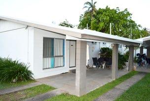21-23 Porter Promenade, Mission Beach, Qld 4852