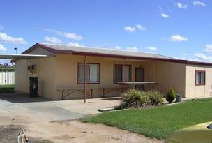 46 Weaver Road, Lyrup, SA 5343