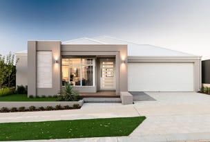 8 Belgrave Vista - The Rise - Darch, Darch, WA 6065