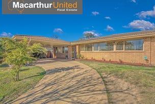 28  Elgata Cres, Bradbury, NSW 2560